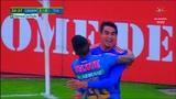 Mexico I Resumen Pumas UNAM 3 - 3 Tigres UANL Apertura 2018 - Jornada 13 LIGA Bancomer MX