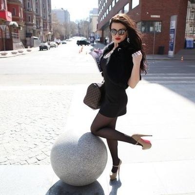 Диана Пономаренко, 30 ноября , Днепропетровск, id16926408