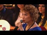 Ольга Тумайкина в Comedy Club (21.03.2014)