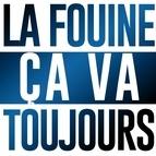 La Fouine альбом Ça va toujours