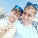 Ксения Святненко фото #22
