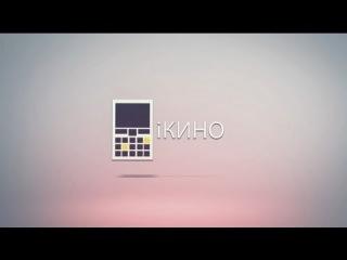 MixBit, Bloodmasque, Aerofly FS Keddr.com