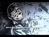 Alexander Anderson's Death Hellsing OVA 9 IX subbed