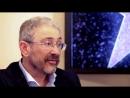 Как SibXp® Complex помогает вырабатывать энергию