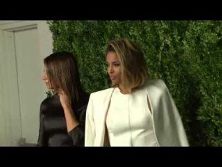Julianne Moore, Evan Rachel Wood, Ashley Olsen, Vanessa Hudgens attend CFDA Awards