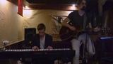 13Hertz - Lie Alone (Blanco White live cover)