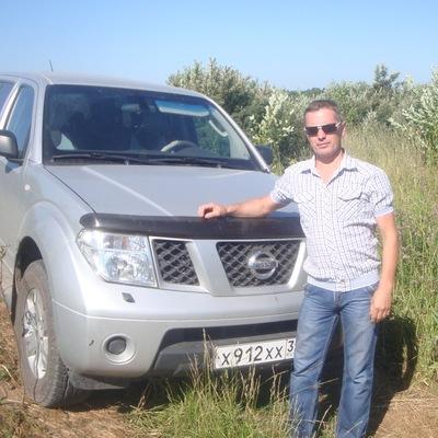 Александр Жиганов, 17 августа , Вологда, id65449228