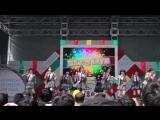 180922 HKT48 Koisuru Fortune Cookie Fancam