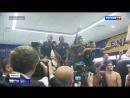Триумф России: ЧМ-2018 по футболу объединил людей всего мира
