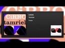 CiRRO - Tamriel (Teaser)