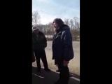 Дружок бывшего мэра Балашихи Анатолий Баташев приехал в Коломну