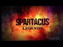 Spartacus Legends Will Satiate all your Gladiatorial Needs