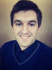 Эдуард Бровченко