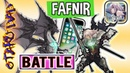IPhone 7 Gaming Beginner's Guide How NOT to beat Fafnir FateGO