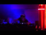 Skrillex dj set at The Light nightclub(3)