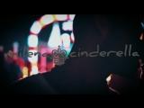G - Easy Halsey - Him I ( GeoM Remix )