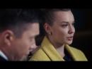 Сиделка (2018) - 11 и 12 серия [KinoFan]