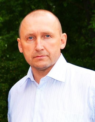 Анатолий Орлов, 21 июля 1965, Львов, id27555239
