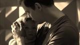 Pennywise~Roman Godfrey (Bill Skarsg
