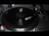 The King Cole Trio - The Best Man (Capitol 304) 78 rpm