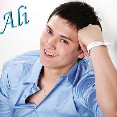 Sher Ali, 26 января 1983, Краматорск, id196689329
