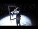 Зеркало - творческая постановка