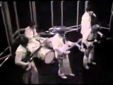 The Beach Boys - Wouldn t It Be Nice (HD)
