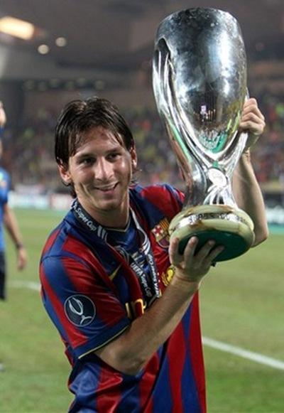 Lioneo Messi, 24 июня 1987, Казань, id192296485