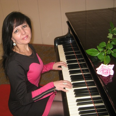 Светлана Савченко, 18 августа , Днепропетровск, id29040585