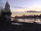 природа (красивые места удмуртии)