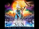 Empire Of The Sun feat Bass Kleph & DJ Bam Bam - We Are The People Gargantuan ( Dj Fleep Mashup )