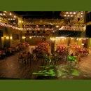"""Напоминаем схему зала,схему расположения АРТ-Кафе  """"Дуров """".  Начало детского концерта с 16 до 18,взрослый концерт с 19..."""