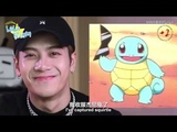 EngSub 181109 Jackson Wang interview with Bilibili