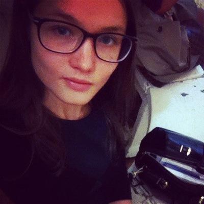 Olga Gana, 30 декабря , Стерлитамак, id17230701