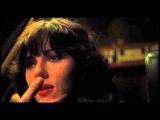 Побудь в моей шкуре трейлер Русский (2014)