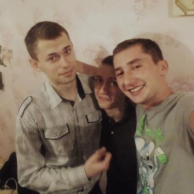 Валік Куций, 27 декабря , Красилов, id63795193