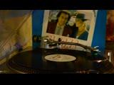 Al_Bano_Romina_Power_on_vinyl.mp4