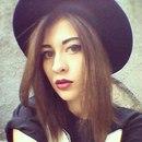 Татьяна Гранкина фото #18
