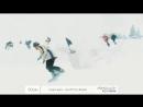 Ностальгия Хиты 90-х Зарубежные Сборник Клипов DJmp-3.mp4