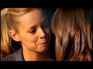Best Teen Lesbian Couples in movies and TV