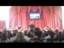 Дж Пуччини Хризантемы Камерный оркестр филармонии Главный дирижер Игорь Каждан