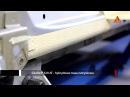 Использование SIKA для ремонта кузова