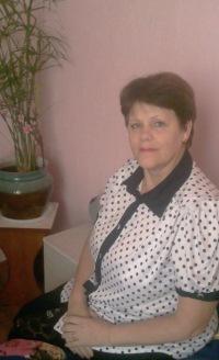 Елена Лобанова, 28 февраля , Скопин, id53885567