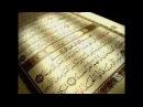 Что сказано в Коране об Иисусе (мир ему) и троице