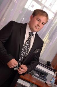 Александр Зборик