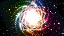 728 Hz Music Return to the Source Code of GOD 1.618 Hz The Golden Ratio ♡ Spiritual Healing Music