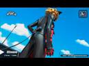 НОВАЯ СЕРИЯ Обливио | Сезон 3, Серия 7 - Miraculous Ladybug | Леди Баг и Супер-Кот