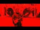 Slipknot KnotFest 2014 Full Concert Pt 2 HD