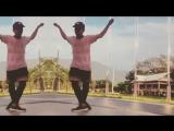 Artik pres.Asti - Поцелуи (Alexx Slam Alex Shik Remix) Russian Dance Musik