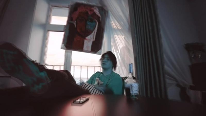 THRILL PILL Я НЕ РЕБЕНОК БАРБАРИКИ By Vlad Raud